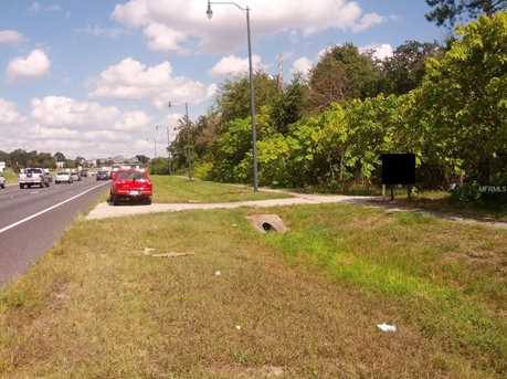 Us Highway 441 - Photo 12