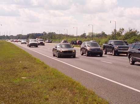 Us Highway 441 - Photo 10