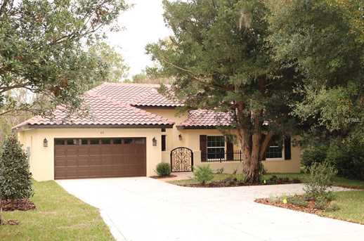 45 Forest Ln - Photo 22
