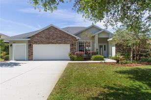 10852 Masters Dr - Photo 1