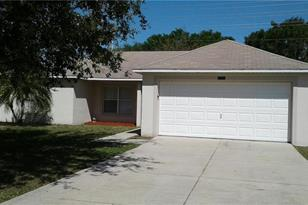 10313 Cayo Costa Ct - Photo 1