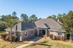 23155 Outback Ln - Photo 1