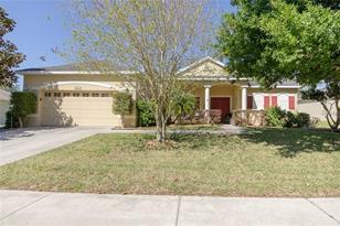 2806 Imperial Point Ter - Photo 1