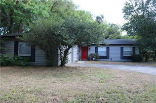 610 Powell Dr - Photo 1