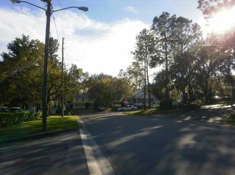 0 S Magnolia Avenue - Photo 4