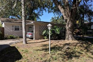 406 S Oakwood Ave - Photo 1