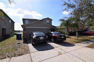 7741 Carriage Pointe Dr - Photo 1