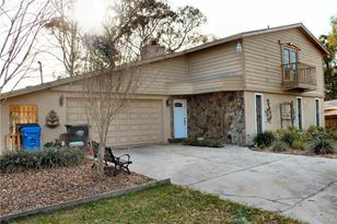 12302 Forest Hills Dr - Photo 1