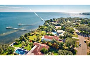 6110 Bahama Shores Dr S - Photo 1