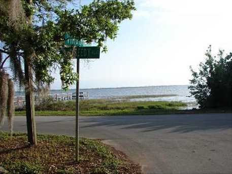 S Lake Reedy - Photo 1
