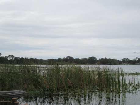 Lake Deer Drive S - Photo 4