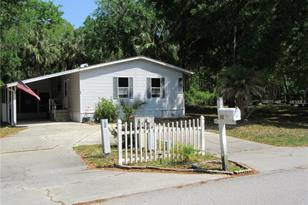 98 Rosalie Oaks Blvd - Photo 1