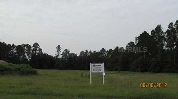 Tbd  Cypress Woods Ave # Lot 20 - Photo 1
