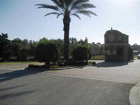 Tbd Cypress Trce Boulevard #LOT 31 - Photo 2