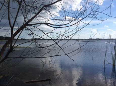 Eagle Lake Loop Road - Photo 1