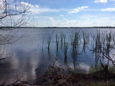 Eagle Lake Loop Road - Photo 4