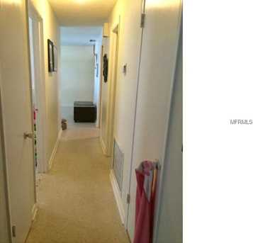 144 Lowell Rd - Photo 8
