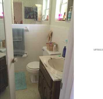 144 Lowell Rd - Photo 12