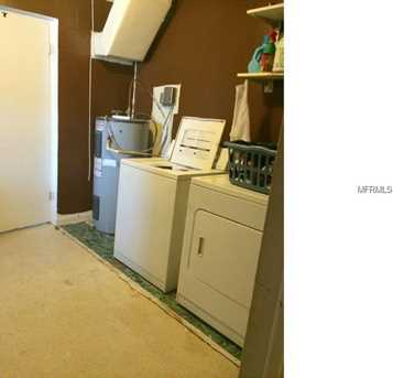 144 Lowell Rd - Photo 14