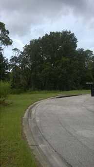 4007 Shady Meadow Drive - Photo 2