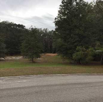 7005 Orianna Oaks Drive - Photo 4