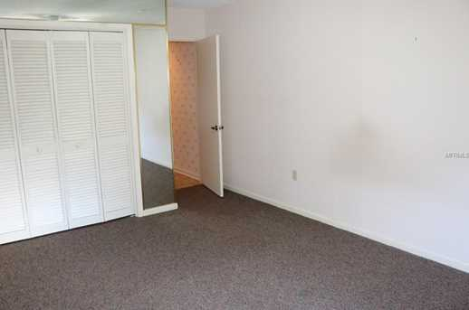 630 Howard Avenue - Photo 22