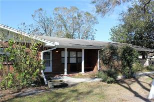 1716 W Daughtery Rd - Photo 1