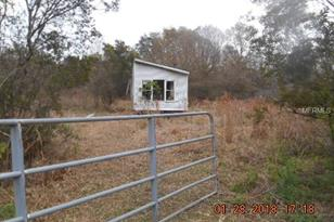 12315 Country Side Dr - Photo 1
