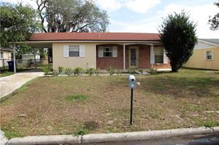 1501 Candyce St - Photo 1