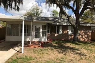 2242 Golfview St - Photo 1