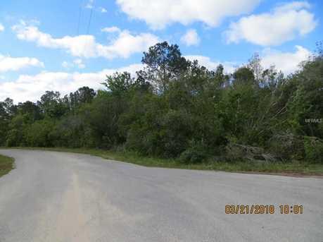 Backland Path Road - Photo 2