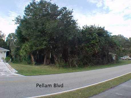 3463 Pellam Boulevard - Photo 1