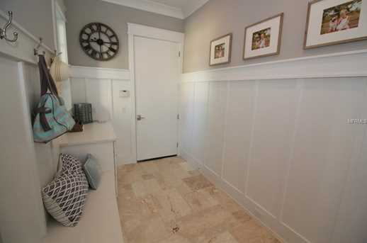 7742 Holiday Dr - Photo 10