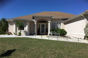 4265 Irdell Ter - Photo 1