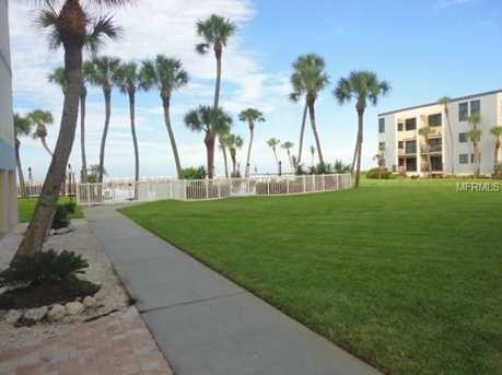 Golden Beach Venice Florida Vacation Rentals