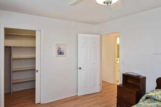 139 Field Avenue E #139 - Photo 18