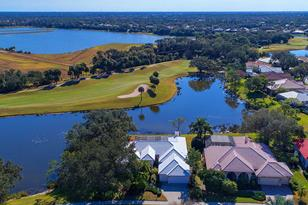 336 Venice Golf Club Dr - Photo 1