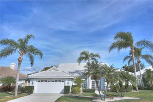 475 Fairway Isles Dr - Photo 1
