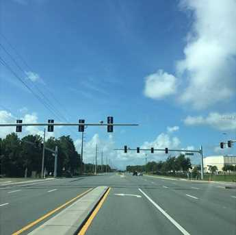 12621 Narcoossee Road - Photo 2