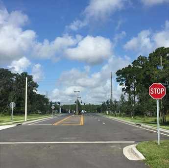 12621 Narcoossee Road - Photo 6