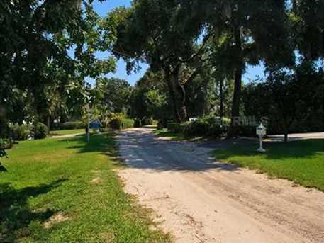 551 Ridgewood Drive - Photo 2
