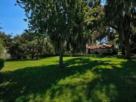 551 Ridgewood Drive - Photo 4