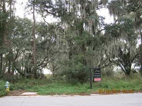 1460 Canopy Oaks Court - Photo 4