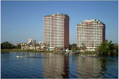 13415 Blue Heron Beach Drive #807 - Photo 1