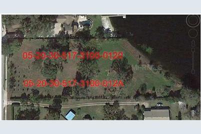 99 Seminola Boulevard - Photo 1
