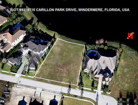 9715 Carillon Park Drive - Photo 1