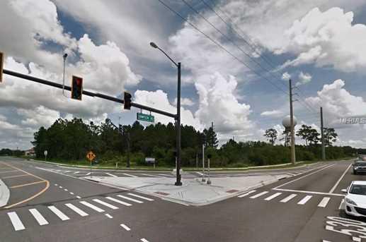 0 Simpson Road - Photo 6