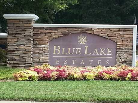 425 Blue Water Edge Drive - Photo 2