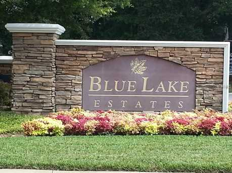 413 Blue Water Edge Drive - Photo 2
