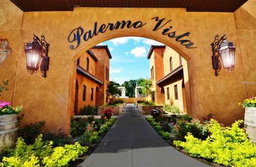 500 Palermo Vista Court - Photo 4